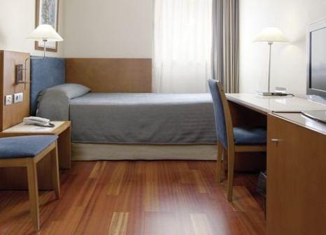Hotel NH Rambla de Alicante 5 Bewertungen - Bild von FTI Touristik