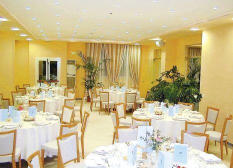 Hotel Repubblica Marinara günstig bei weg.de buchen - Bild von FTI Touristik