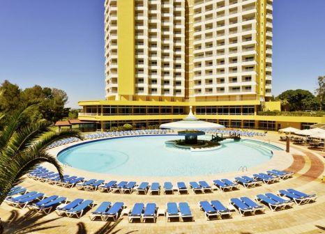 Hotel Pestana Delfim All Inclusive 65 Bewertungen - Bild von FTI Touristik