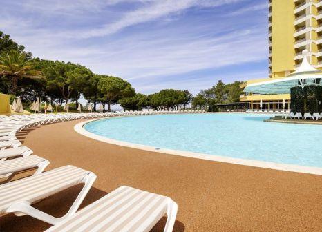 Hotel Pestana Delfim All Inclusive günstig bei weg.de buchen - Bild von FTI Touristik