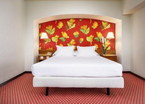 Hotelzimmer im Pestana Delfim All Inclusive günstig bei weg.de