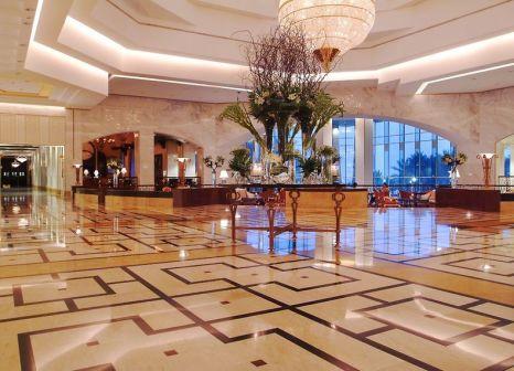 Hotel The Ritz-Carlton Doha 3 Bewertungen - Bild von FTI Touristik