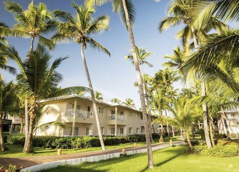Hotel Grand Sirenis Punta Cana Resort günstig bei weg.de buchen - Bild von FTI Touristik