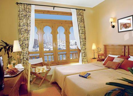Hotelzimmer im Ali Pasha Hotel günstig bei weg.de