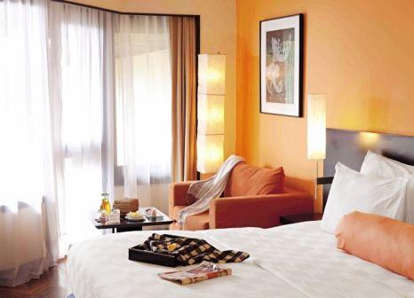 Hotelzimmer im The Royal Beach Seminyak Bali - MGallery by Sofitel günstig bei weg.de