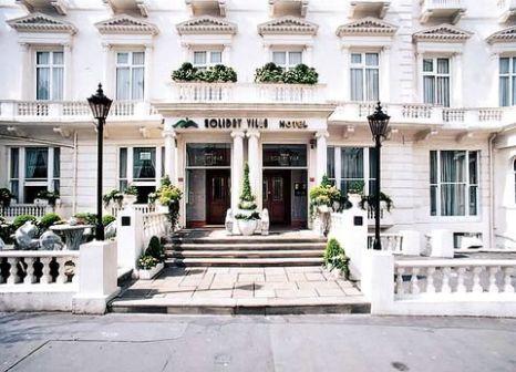 Holiday Villa Hotel & Suites günstig bei weg.de buchen - Bild von FTI Touristik