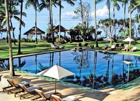 Hotel Alila Manggis günstig bei weg.de buchen - Bild von FTI Touristik