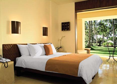 Hotel Alila Manggis 2 Bewertungen - Bild von FTI Touristik