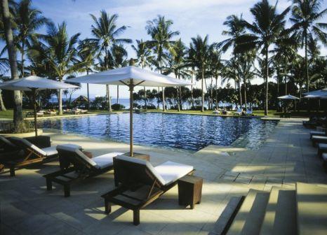 Hotel Alila Manggis in Bali - Bild von FTI Touristik
