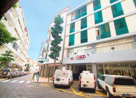Hotel Residencial Greco günstig bei weg.de buchen - Bild von FTI Touristik