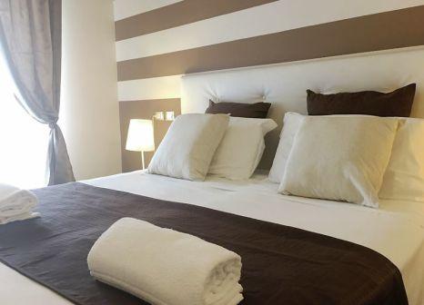 Hotel Posta in Sizilien - Bild von FTI Touristik