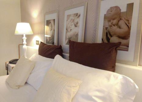 Hotel Posta günstig bei weg.de buchen - Bild von FTI Touristik