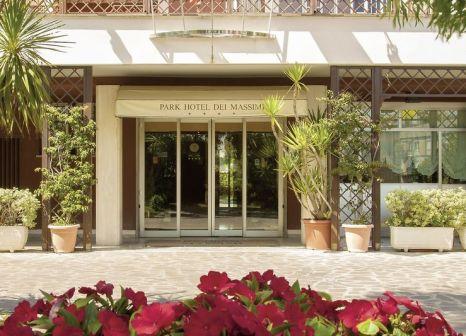 Hotel Park Dei Massimi günstig bei weg.de buchen - Bild von FTI Touristik