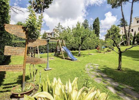 Hotel Park Dei Massimi 15 Bewertungen - Bild von FTI Touristik