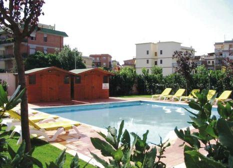 Hotel Roma Tor Vergata in Latium - Bild von FTI Touristik