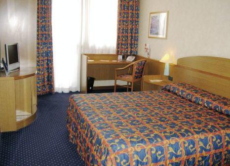 Hotel Roma Tor Vergata 35 Bewertungen - Bild von FTI Touristik