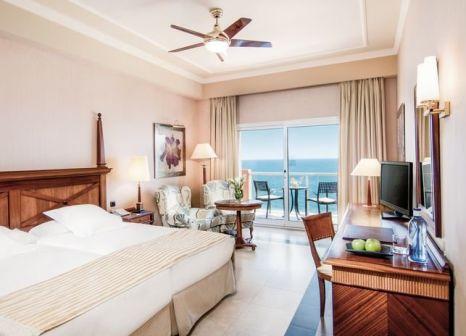 Elba Estepona Gran Hotel & Thalasso Spa 22 Bewertungen - Bild von FTI Touristik