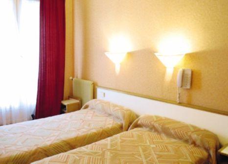 Hotel Little 63 Bewertungen - Bild von FTI Touristik
