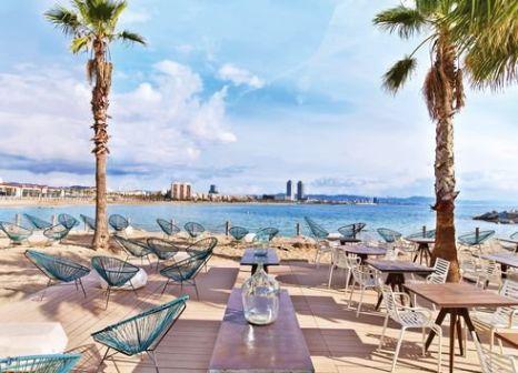 Hotel W Barcelona 29 Bewertungen - Bild von FTI Touristik