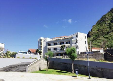 Hotel Euro Moniz günstig bei weg.de buchen - Bild von FTI Touristik