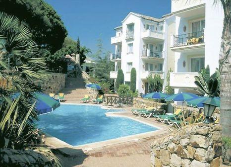 Hotel Ona Alanda Club Marbella günstig bei weg.de buchen - Bild von FTI Touristik