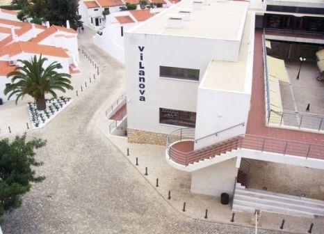 Hotel Vilanova Resort 15 Bewertungen - Bild von FTI Touristik