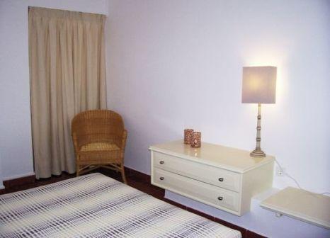 Hotel Vilanova Resort in Algarve - Bild von FTI Touristik