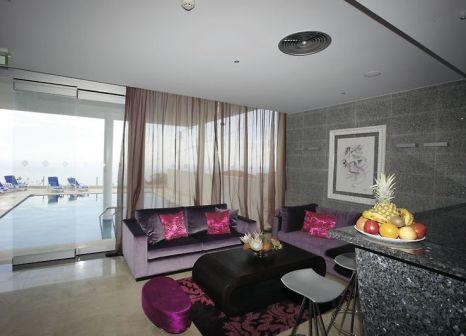 Hotel Baia Brava 53 Bewertungen - Bild von FTI Touristik