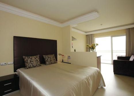 Hotelzimmer mit Pool im Baia Brava