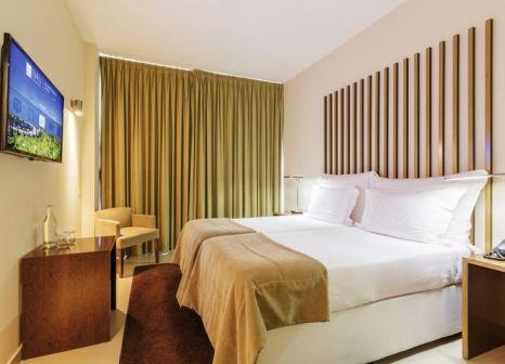Hotel Salgados Dunas Suites 63 Bewertungen - Bild von FTI Touristik