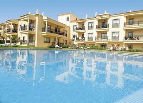 Hotel Quinta Pedra dos Bicos 89 Bewertungen - Bild von FTI Touristik