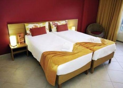 Hotelzimmer im Quinta Pedra dos Bicos günstig bei weg.de