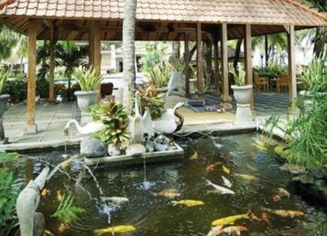 Hotel Bali Mandira Beach Resort günstig bei weg.de buchen - Bild von FTI Touristik