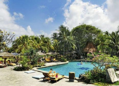 Hotel Bali Mandira Beach Resort 85 Bewertungen - Bild von FTI Touristik