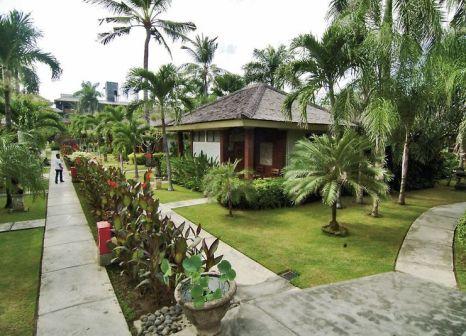 Hotel Bali Mandira Beach Resort in Bali - Bild von FTI Touristik