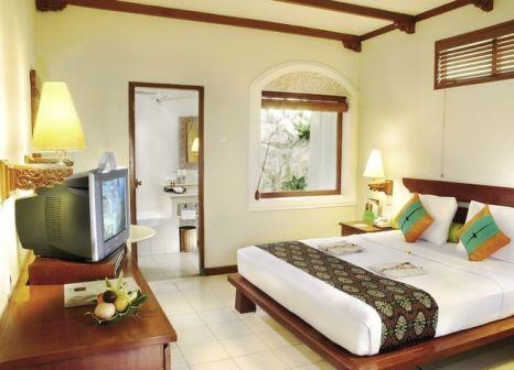 Hotelzimmer im Bali Mandira Beach Resort günstig bei weg.de
