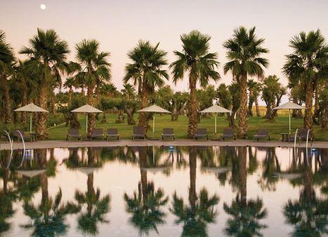 Hotel Salgados Dunas Suites günstig bei weg.de buchen - Bild von FTI Touristik