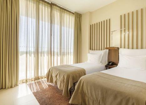 Hotel Salgados Dunas Suites in Algarve - Bild von FTI Touristik