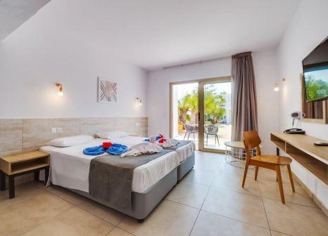 Hotel Panthea Holiday Village in Zypern Süd - Bild von FTI Touristik
