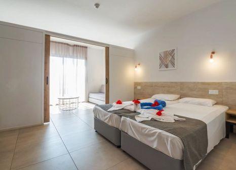 Hotel Panthea Holiday Village günstig bei weg.de buchen - Bild von FTI Touristik