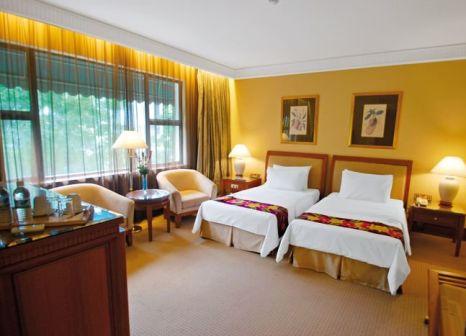 Hotel The Jesselton 0 Bewertungen - Bild von FTI Touristik