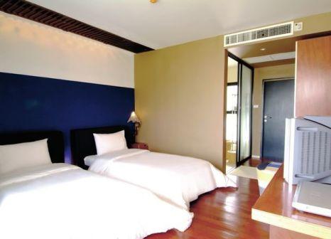 Hotelzimmer im Furama Silom Bangkok günstig bei weg.de