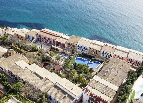 Hotel Pueblo Acantilado Suites 50 Bewertungen - Bild von FTI Touristik