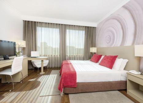 TRYP Lisboa Oriente Hotel 1 Bewertungen - Bild von FTI Touristik