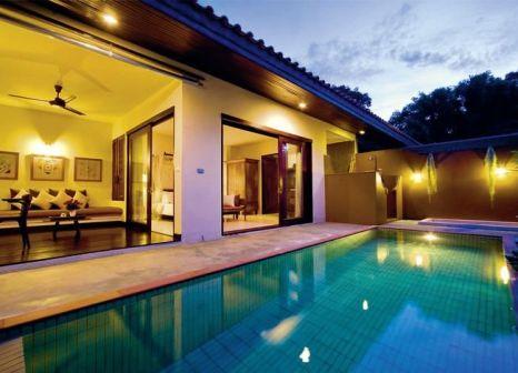 Hotel Saree Samui günstig bei weg.de buchen - Bild von FTI Touristik
