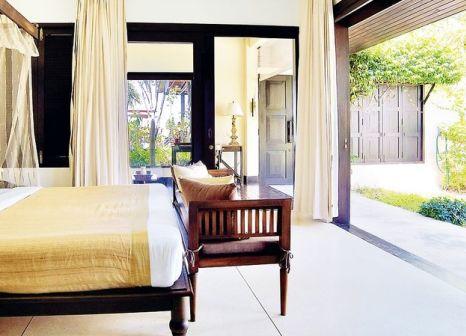 Hotel Saree Samui 21 Bewertungen - Bild von FTI Touristik