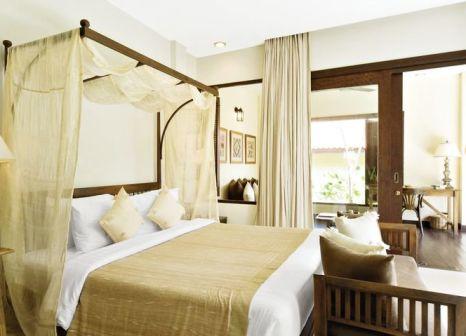 Hotel Saree Samui in Ko Samui und Umgebung - Bild von FTI Touristik