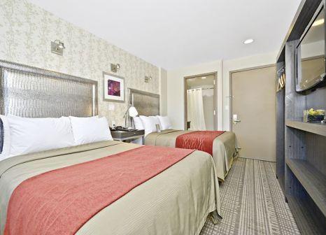 Hotel Comfort Inn Midtown West 7 Bewertungen - Bild von FTI Touristik