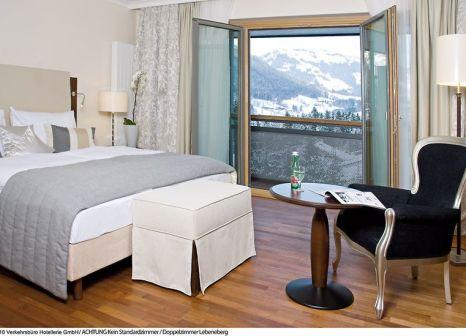 Austria Trend Hotel Schloss Lebenberg 67 Bewertungen - Bild von FTI Touristik