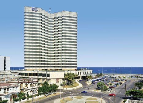 Hotel Meliá Cohiba günstig bei weg.de buchen - Bild von FTI Touristik